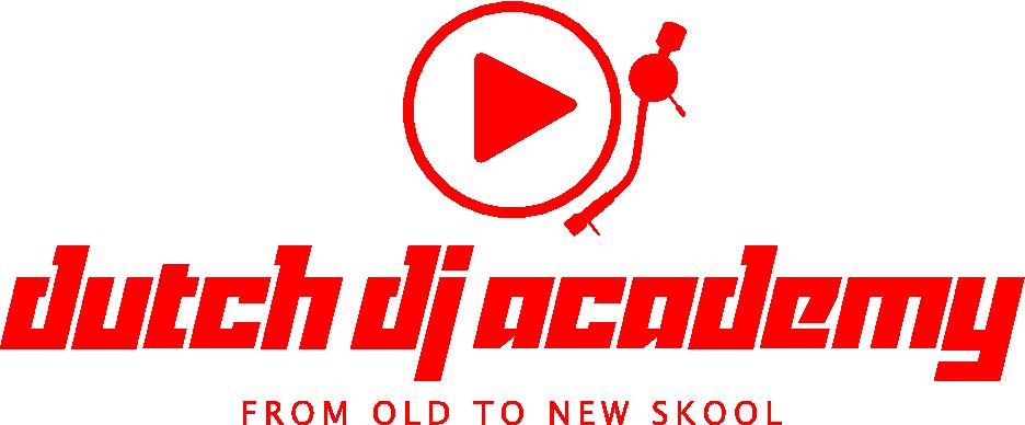Dutch DJ Academy
