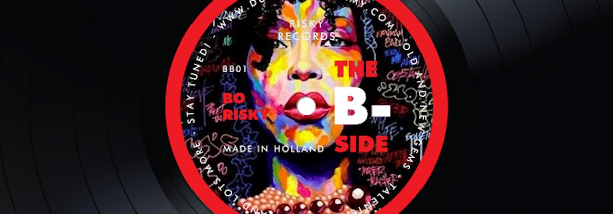 B-side op Deep.fm